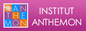 Institut Anthemon